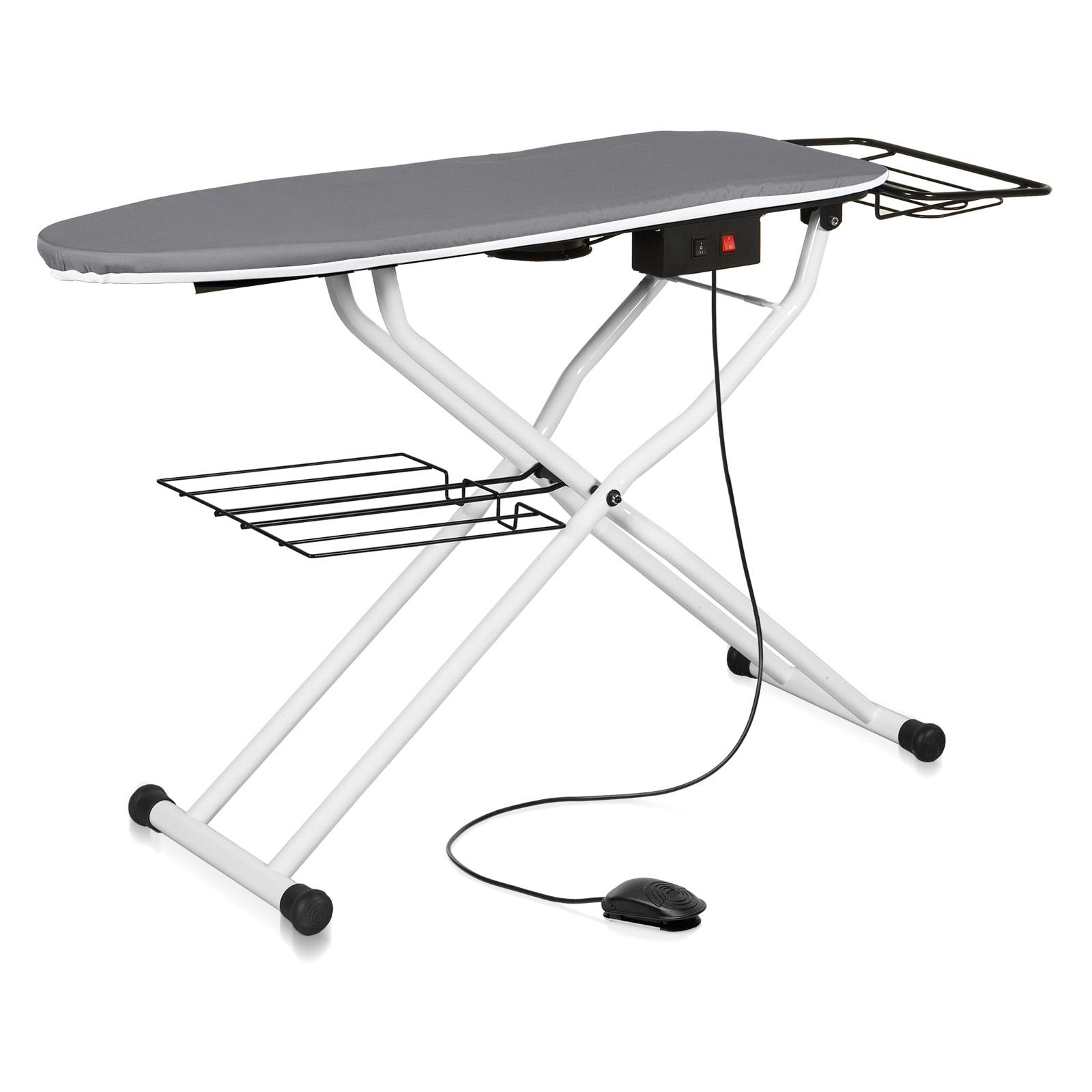 Reliable The Board 500VB Ironing Board - 500VB