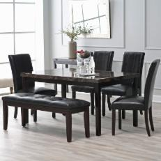 Dining Room Sets on Hayneedle - Dining Table Sets