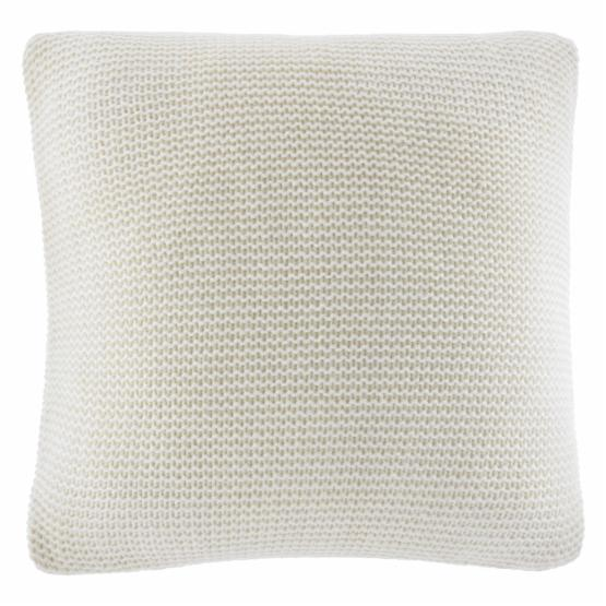 Nautica Bell Point Decorative Pillow