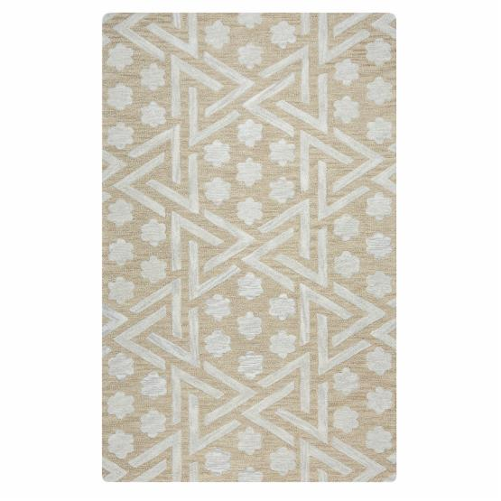 Rizzy Home Caterine CE9485 Indoor Area Rug