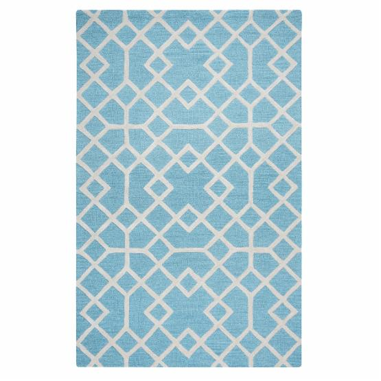 Rizzy Home Caterine CE9487 Indoor Area Rug
