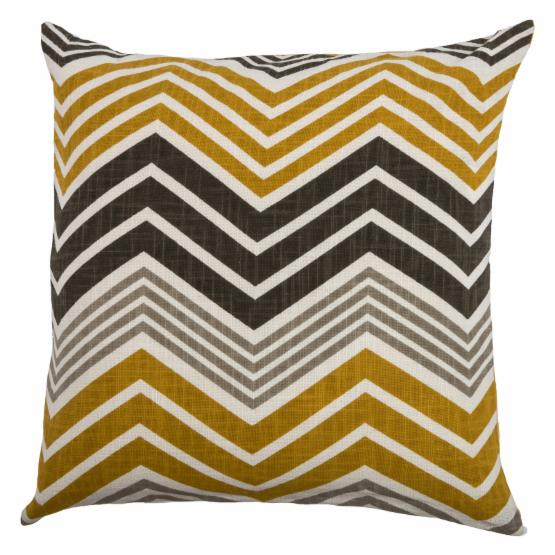 Rizzy Home T08044 Decorative Throw Pillow