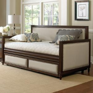 Fashion Bed Group Grandover Upholstered Daybed