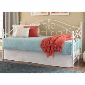 Fashion Bed Group Roselle Daybed