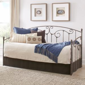 Fashion Bed Group Hinsdale Daybed Frame
