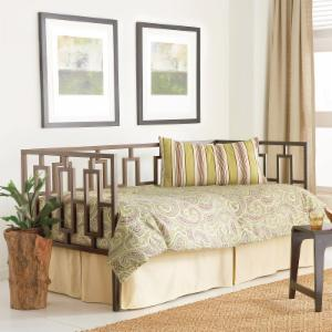 Fashion Bed Group Miami Daybed