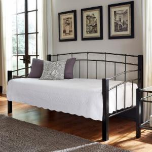 Fashion Bed Group Scottsdale Daybed