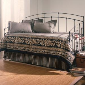 Fashion Bed Group Fenton Complete Daybed