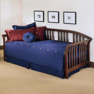 Fashion Bed Group Salem Complete Daybed
