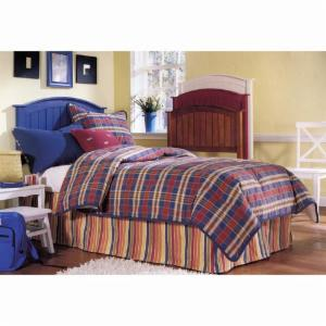 Fashion Bed Group Finley Headboard
