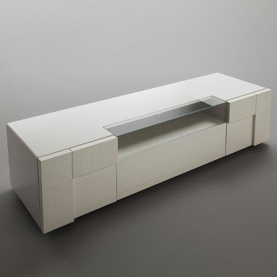 Rossetto Domino Dining Buffet