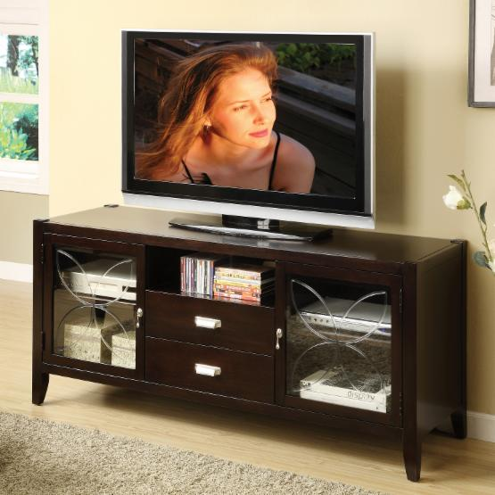 Riverside Annandale 60 in. TV Console