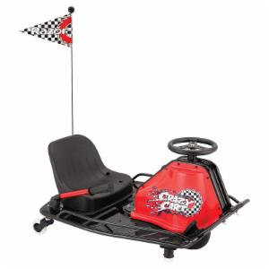 Razor Crazy Cart Battery Powered Riding Toy