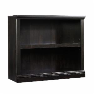 Sauder Select 35 in. Bookcase