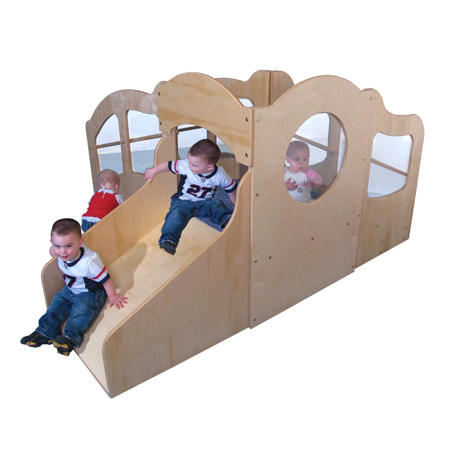 Contemporary Indoor Climbing Frame For Toddlers Pictures - Picture ...