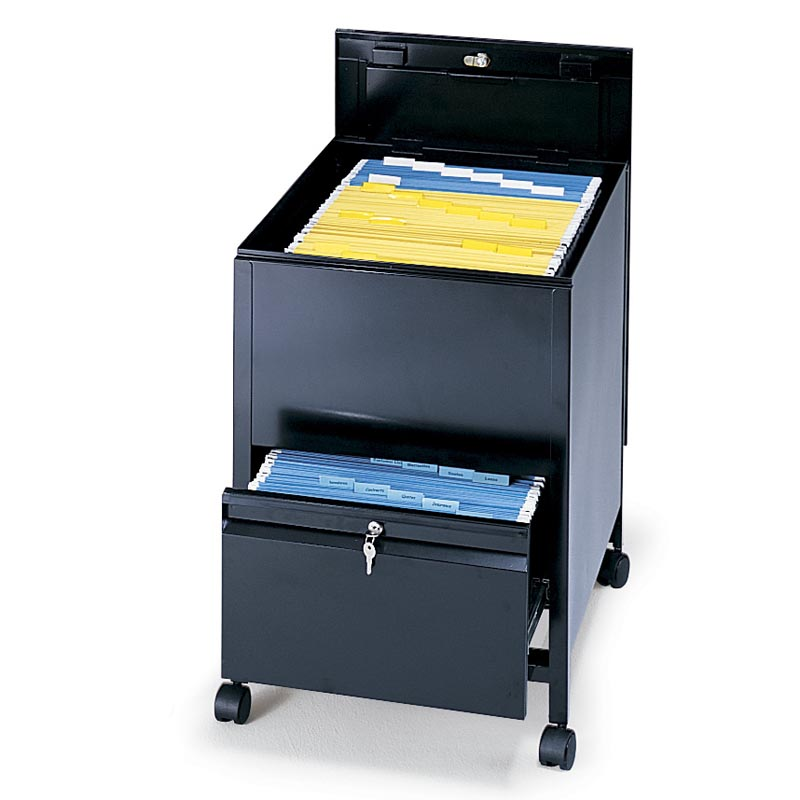 legal filing cabinet locking mobile tub file cabinet with drawer size 22612
