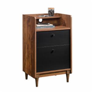 Better Homes and Gardens Montclair Pedestal File Cabinet
