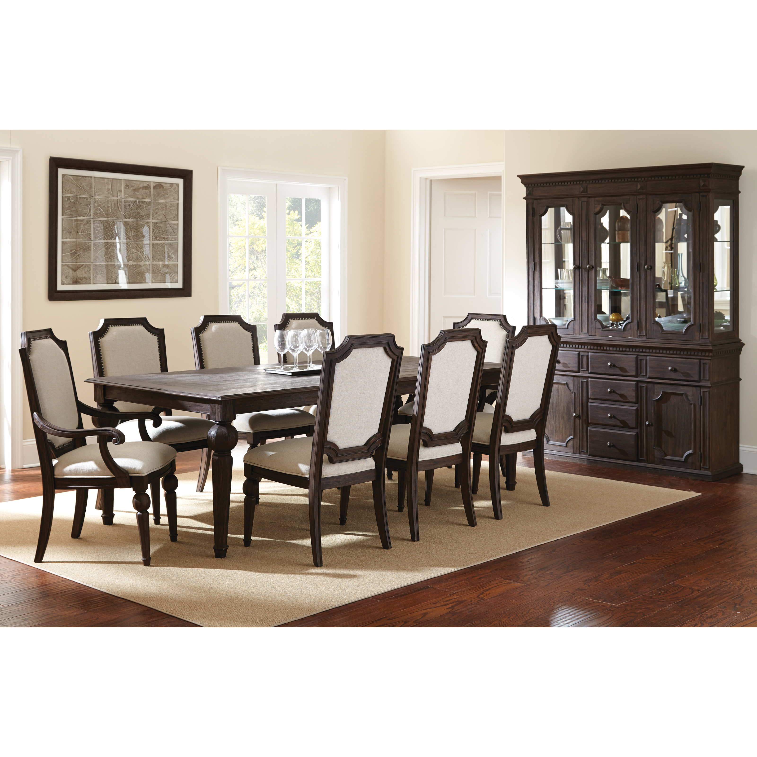 New dining room furniture dallas light of dining room Dining room furniture dallas