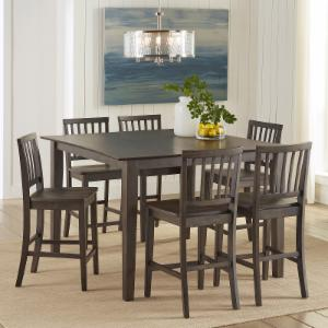 Steve Silver Co Kitchen Amp Dining Table Sets Hayneedle