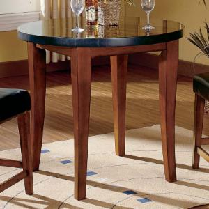 Steve Silver Montibello Counter Height Round Pub/Dining Table