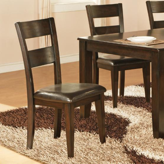 Steve Silver Mango Side Chairs - Set of 2