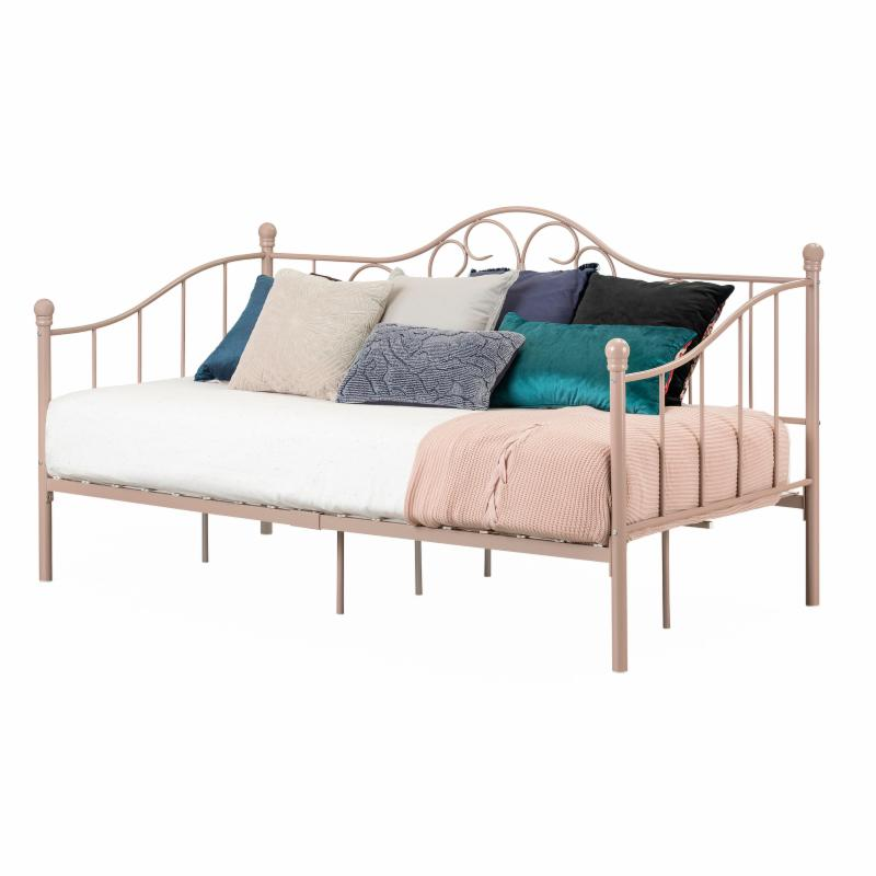 South Shore Savannah Kids Daybed