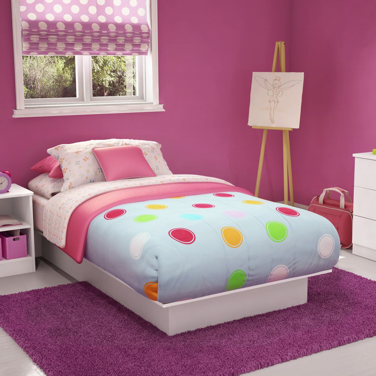 south shore step one twin platform bed chocolate kids beds at hayneedle