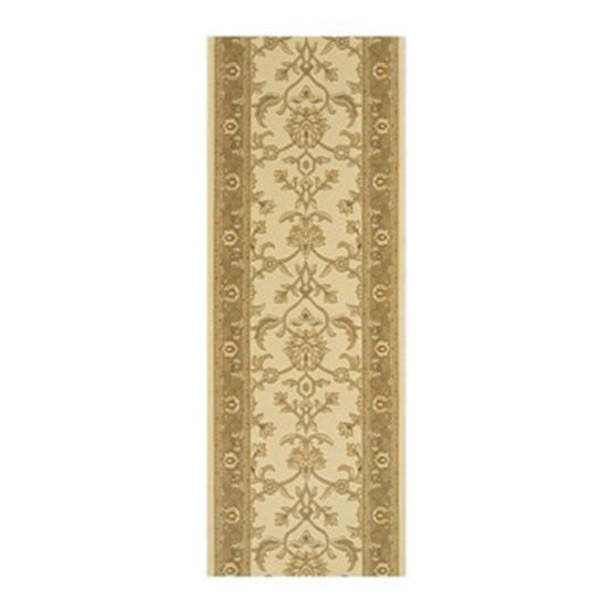 Rivington Rug Sundown Runner - Kashmir