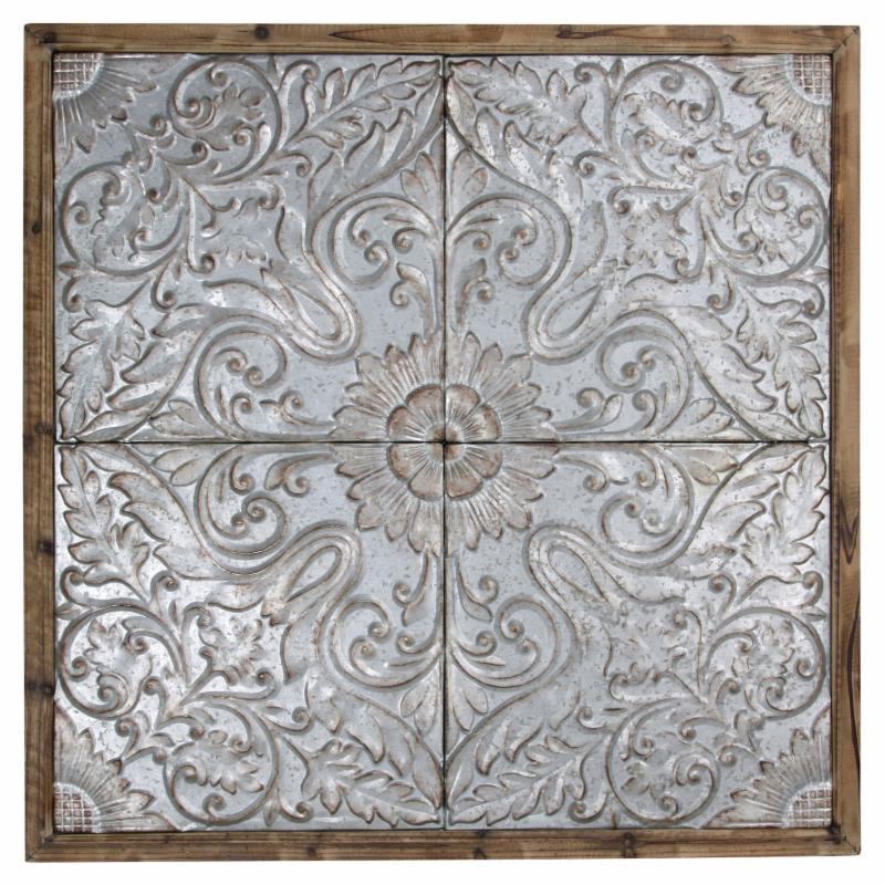 Ceiling Tiles Usa
