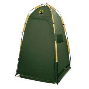 Stansport Cabana Privacy Shelter Tent