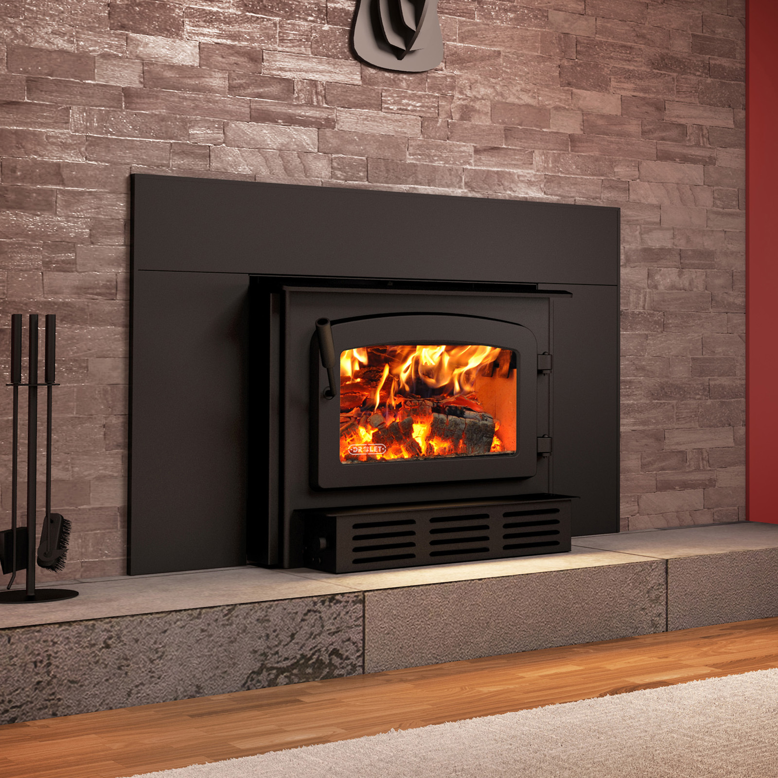 fireplaces on hayneedle fireplaces for sale
