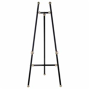 Testrite Baroque Display Easel