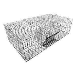Tomahawk Single Door Extra Large Live Pigeon Trap
