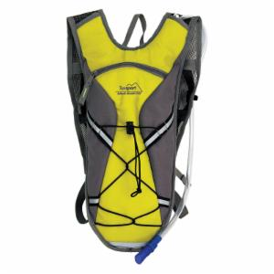 Texsport Brazos Hydration Pack