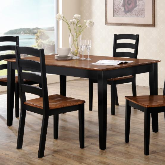 Simmons Richmond Dining Table