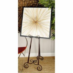 DecMode Adjustable Easel