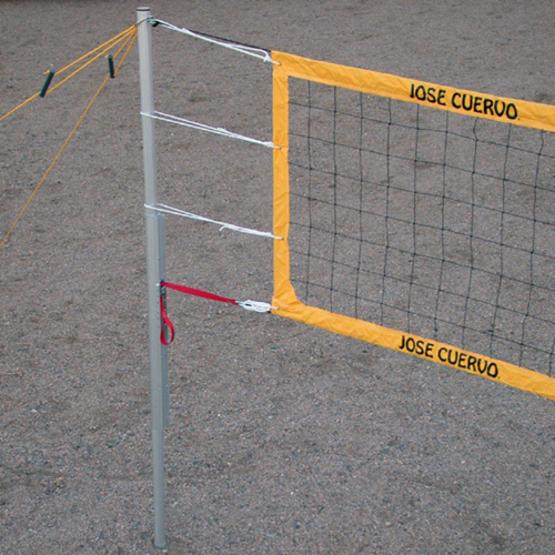 Ultimate Systems Jose Cuervo Power Volleyball Set