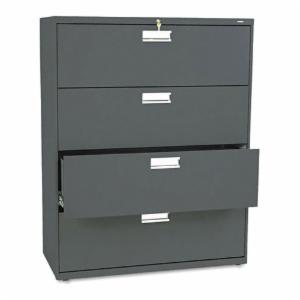 Lateral File Cabinets On Hayneedle Lateral File Cabinets