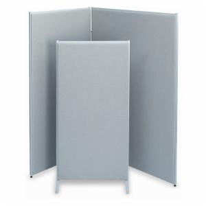 Basyx by HON Maxon Panel Room Divider - Available in Multiple Sizes