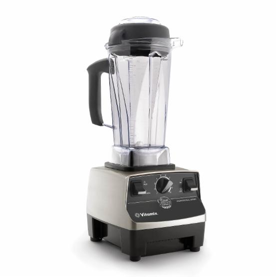 Vitamix CIA 1709 Professional Series Blender - Brushed Stainless