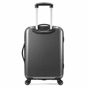 American Tourister Mystic DLX 20 in. Spinner Hardside