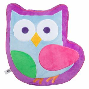 Olive Kids Birdie Kids Decorative Pillow