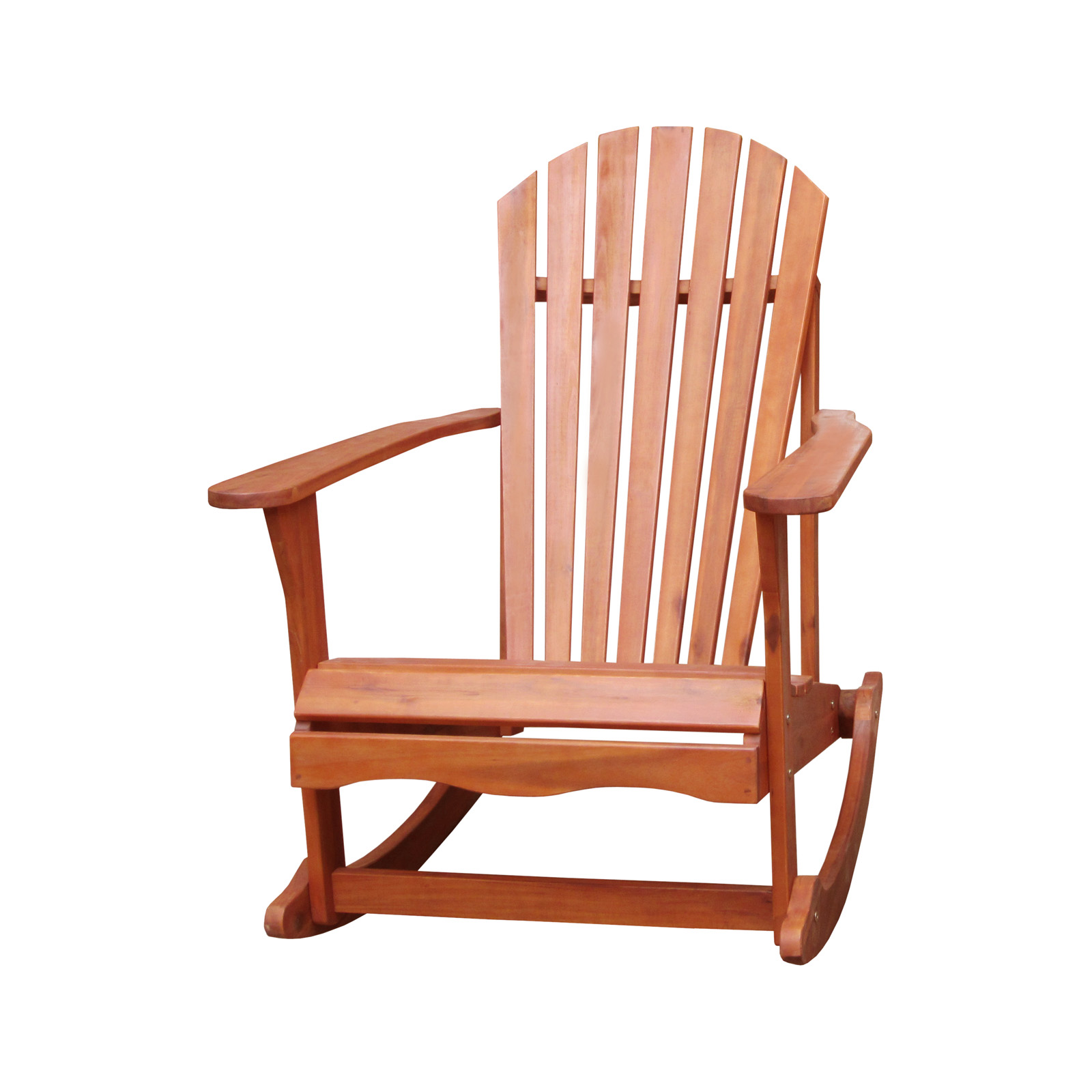 rocking hills chair springview resin adirondack mainstays itm