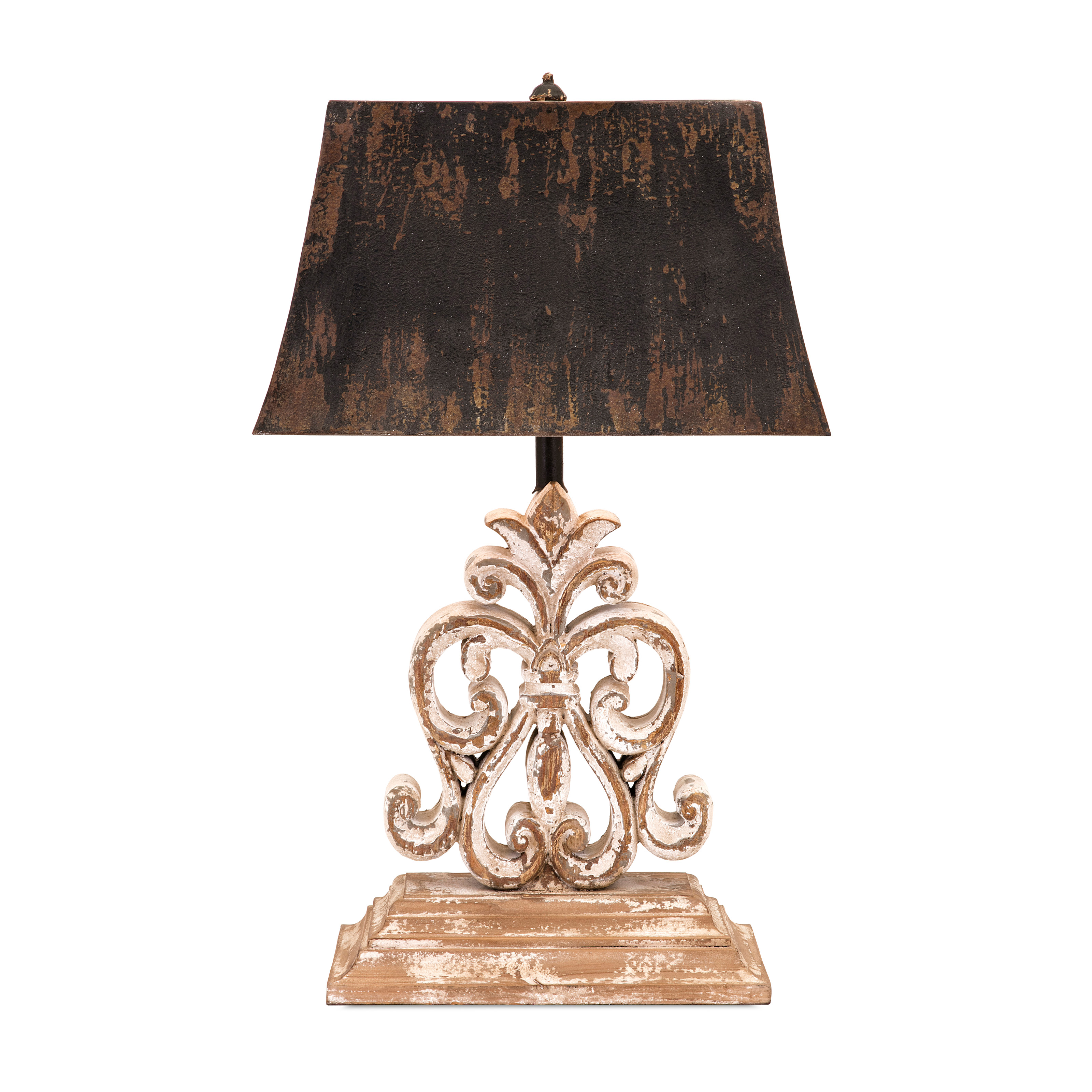 very gold the fleur over for arm light de lamp pin wall swing beautiful lis