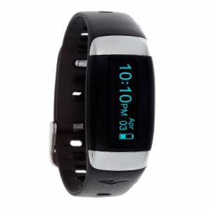 Everlast TR7 Fitness Tracker and Heart Rate Monitor