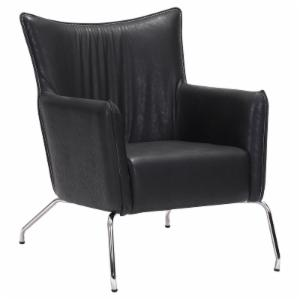 Zuo Modern Ostend Occasional Club Chair
