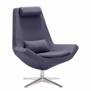Zuo Modern Bruges Occasional Chair