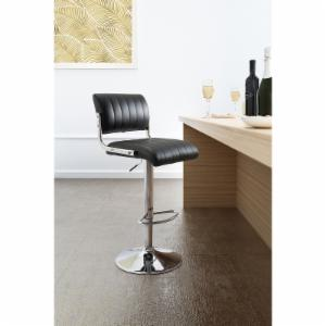 Zuo Modern Contemporary Juice Adjustable Bar Stool
