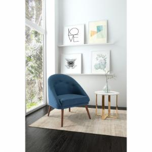 Zuo Modern Contemporary Carter Occasional Chair
