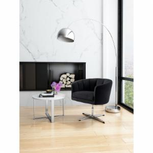 Zuo Modern Contemporary Wilshire Occasional Chair